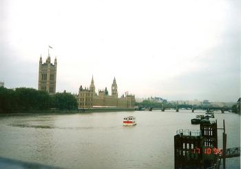 ロンドン・ビッグベン4.JPG